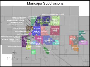 MaricopaSubdivisionMap