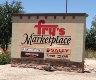Maricopa_frys_sign