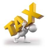 maricopa_az_property_taxes-0c139e