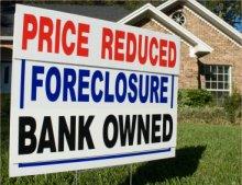 foreclosures-maricopa