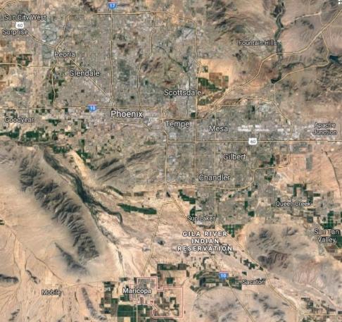 maricopa_map