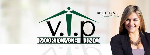 Beth_Hynes_mortgage_lender_maricopa