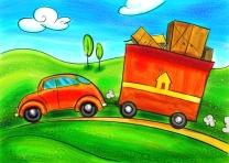 moving-checklist-maricopa-az