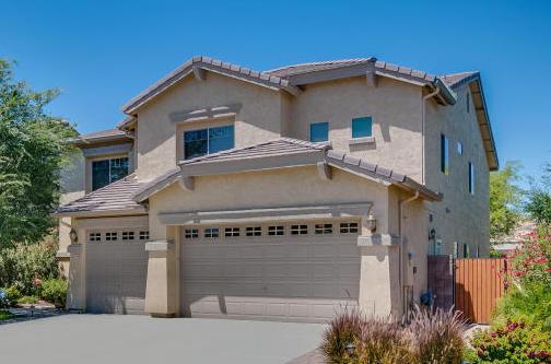 homes for sale in maricopa az with 3 car garage jason bechtold maricopa az realtor