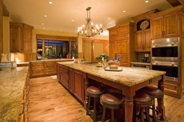 luxury homes for sale in maricopa az